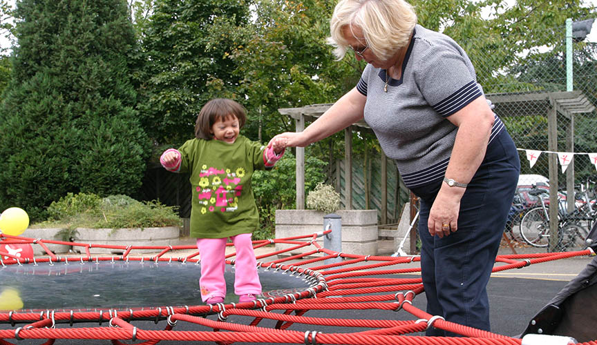 Projects-section-Hay-Lane-School-Special-Educational-Needs-London-Trampoline.jpg