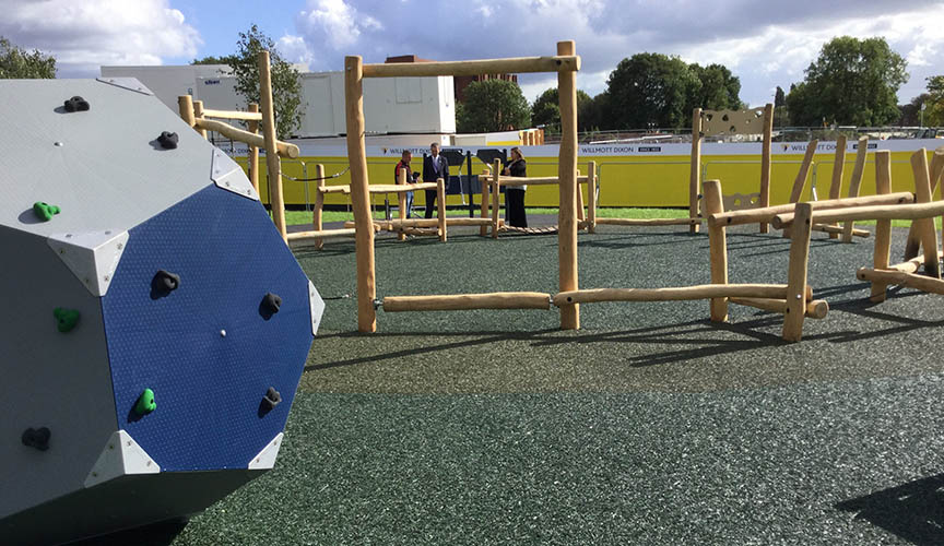 Projects-section-Manchester-Enterprise-Academy-Trim-Trail.jpg