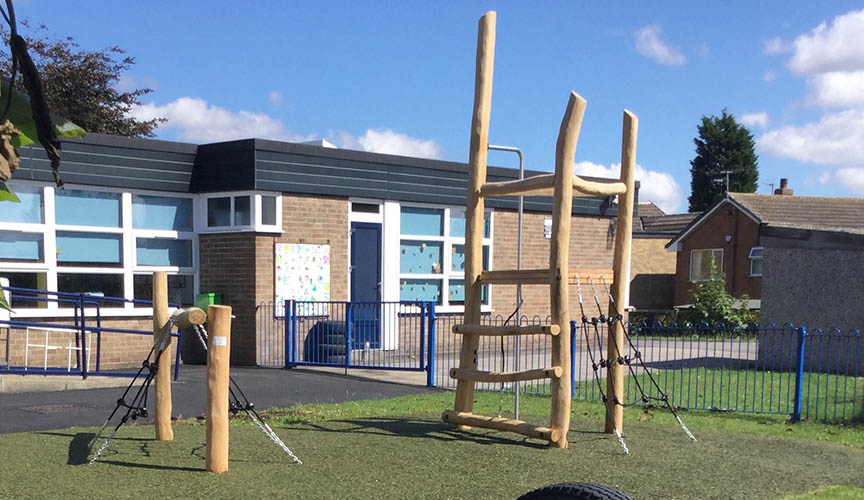 Projects-section-Rise-Park-Primary-School-Nottingham-Agility-Trails.jpg