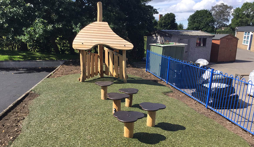 Projects-section-Rise-Park-Primary-School-Nottingham-Role-Playing.jpg