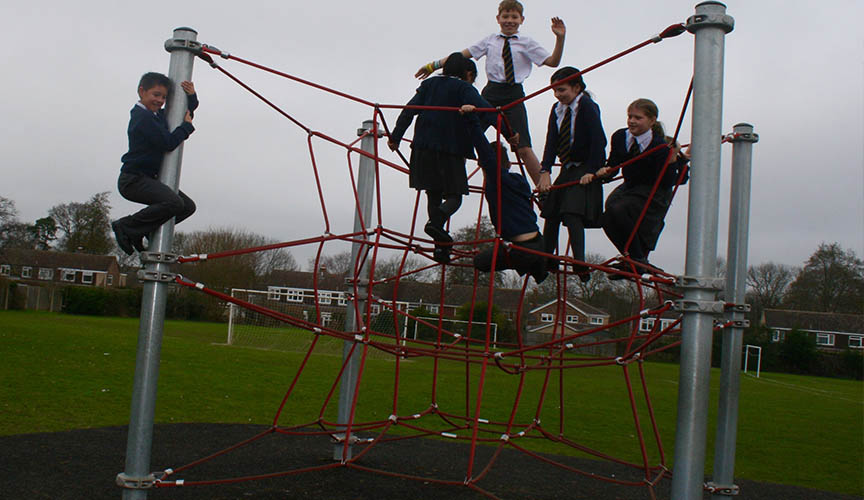 Projects-section-St-Marks-Primary-Cube-Climbing.jpg