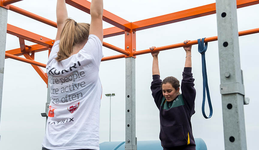 Projects-section-University-of-sussex-fitness-training-session.jpg