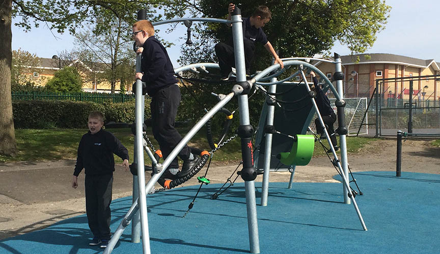 Projects-section-Waterloo-School-Playground-Climbing.jpg