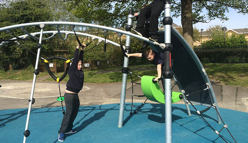 Projects-section-Waterloo-School-Playground-Physical.jpg