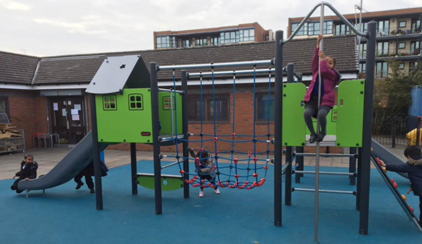 Projects-section-Wilbraham-Primary-School-Climbing.jpg