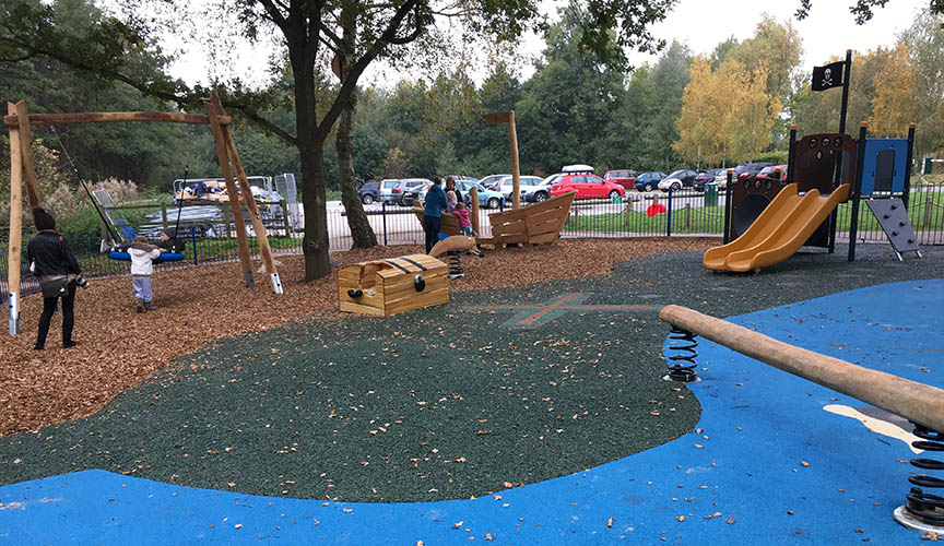 Projects-section-ryton-pools2.jpg
