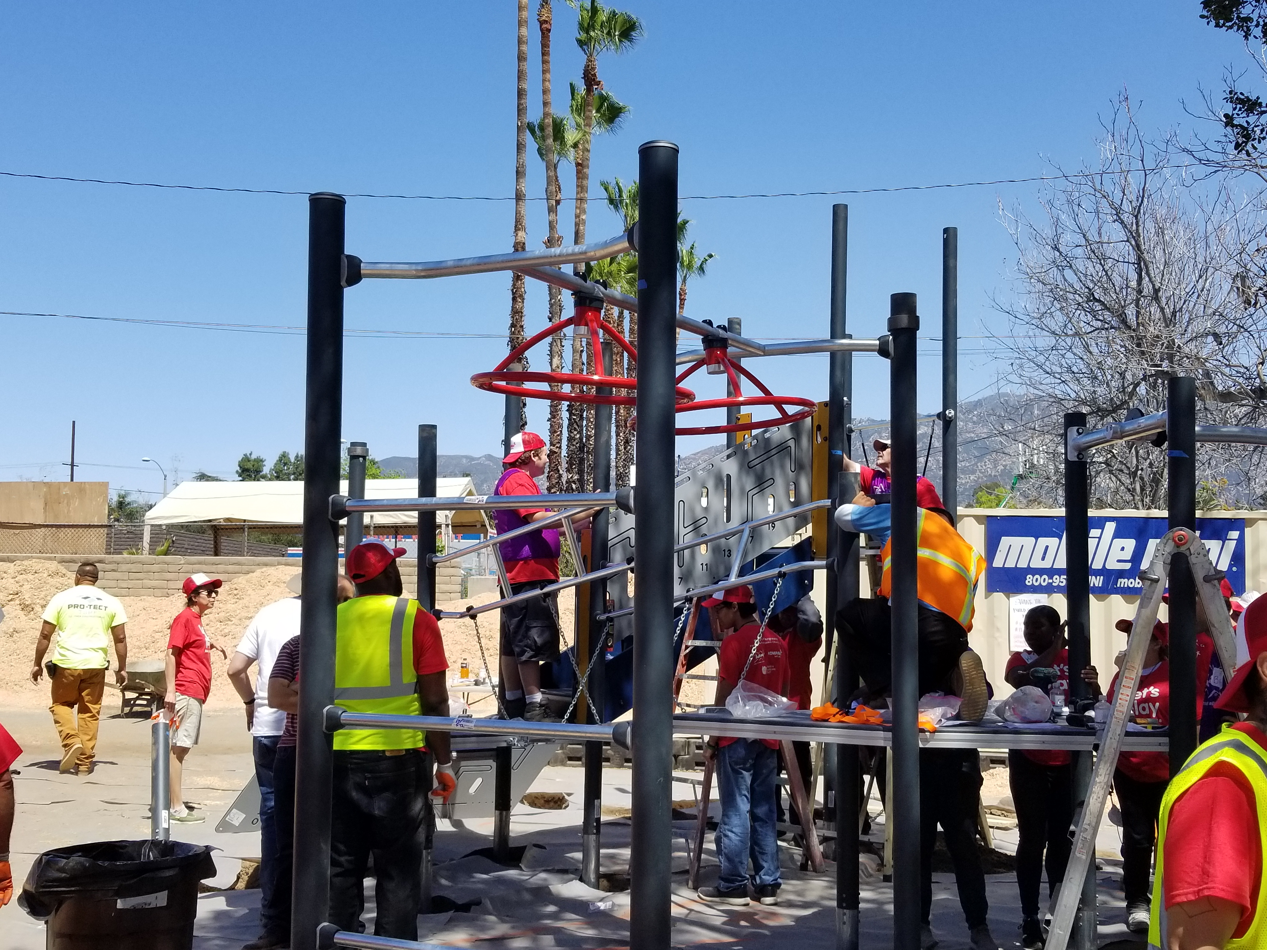 US Build day playground building.jpg