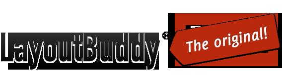 LayoutBuddy