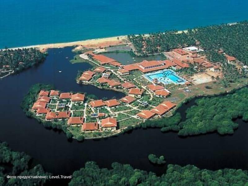 Фотография Club Palm Bay