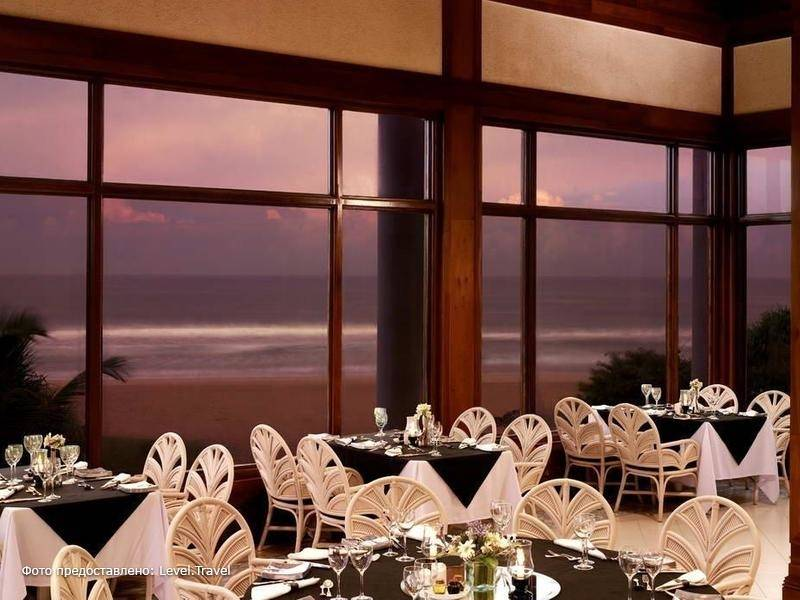 Фотография Taj Bentota Sri Lanka Resort And Spa (Ex.Vivanta By Taj Bentota)