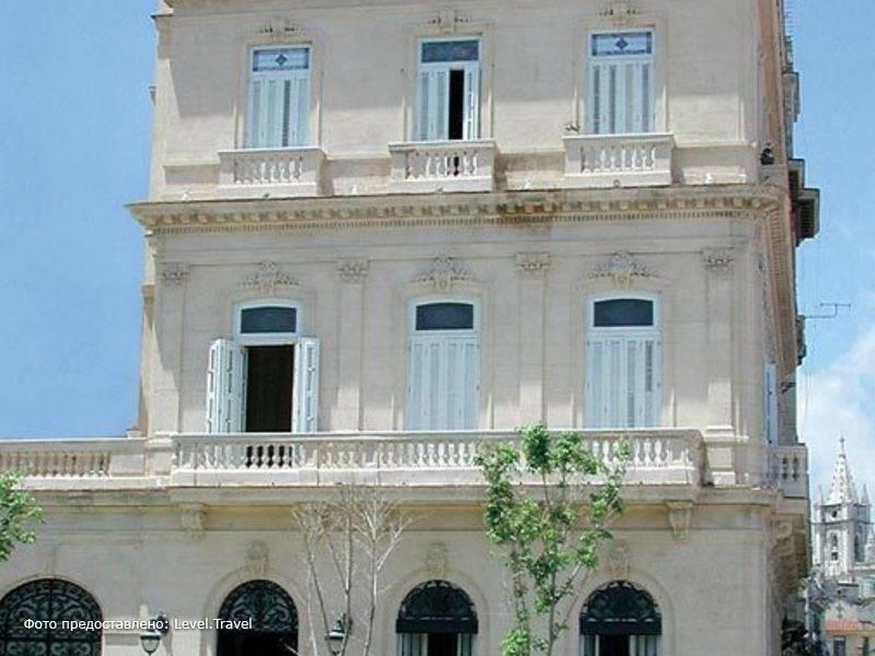 Фотография Palacio San Miguel