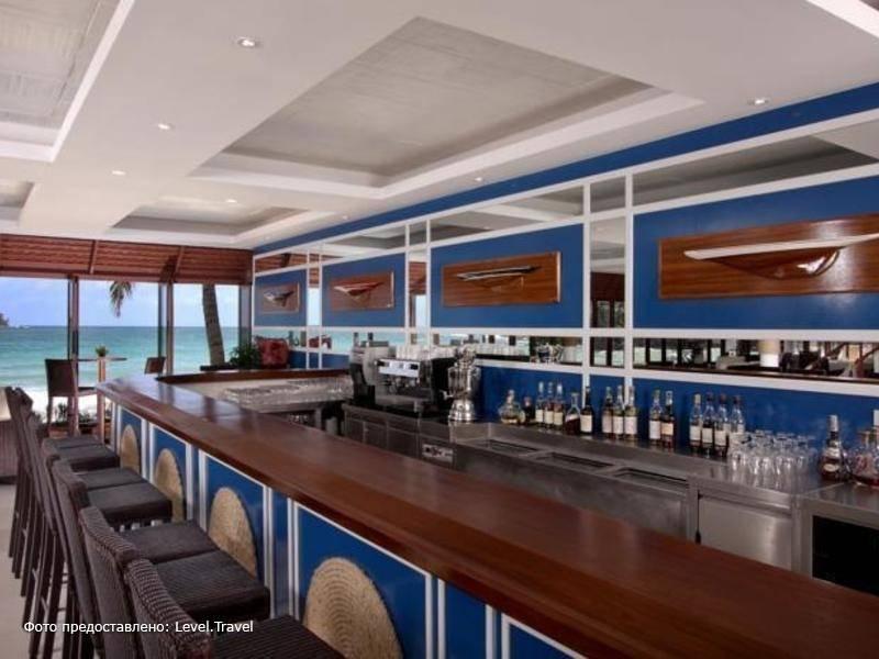 Фотография The Boathouse Phuket
