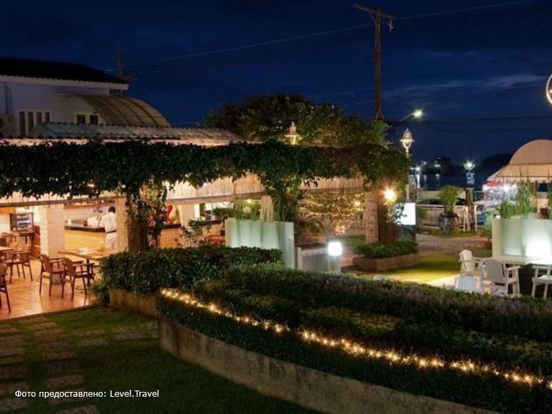 Фотография Kantary Bay Hotel