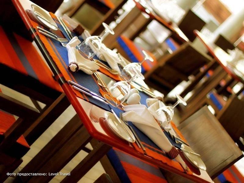 Фотография Hikka Tranz By Cinnamon (Ex. Chaaya Tranz)