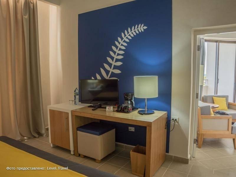 Фотография Be Live Experience Tropical (Ex. Labranda Varadero Resort, Ex .Naviti Beach Club Varadero )