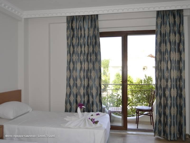 Фотография Britannia Hotel & Villas