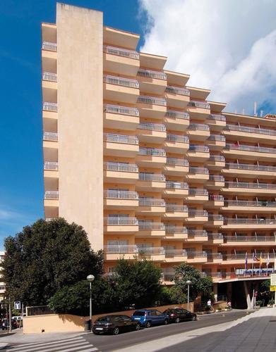 Pinero Bahia De Palma