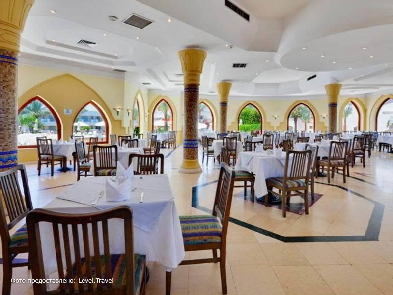 Фотография Viva Sharm Hotel
