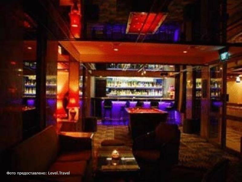 Фотография Ramada Hotel (Ex. Holiday Inn )