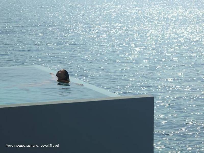 Фотография Dusit Thani Maldives