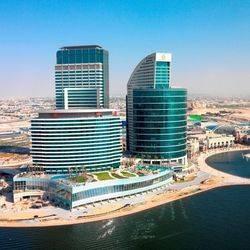 Дубай, ОАЭ 56480 ₽