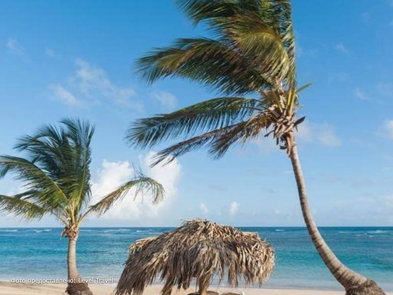Фотография Zoetry Agua Punta Cana