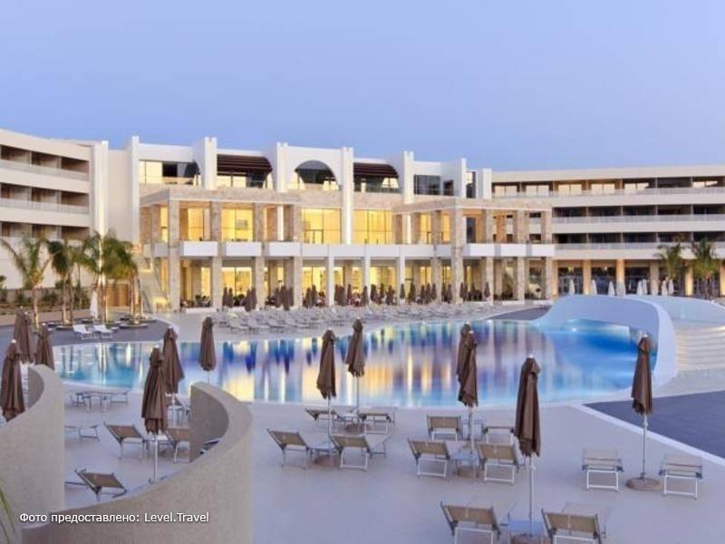 Фотография Princess Andriana Resort & Spa