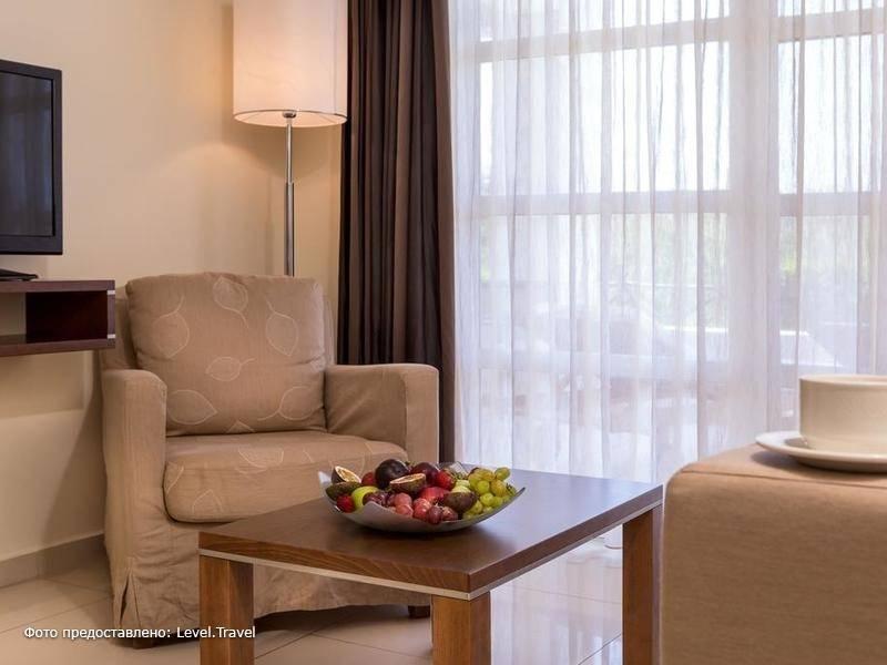 Фотография Neptune Hotels Resort Convention Centre