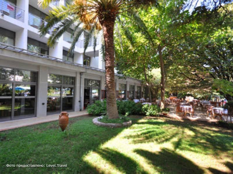 Фотография Rivijera Hotel