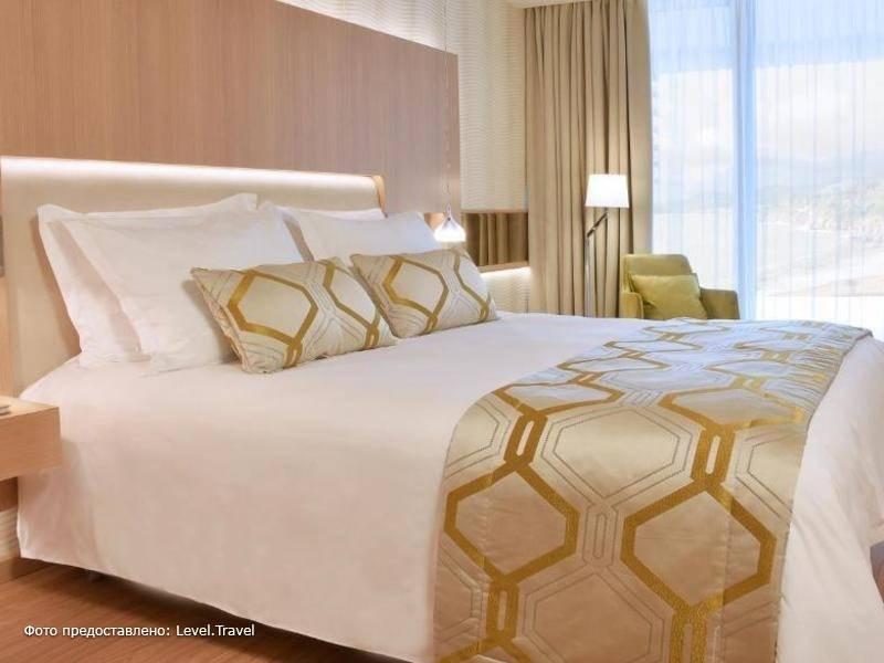 Фотография Maestral Resort & Casino