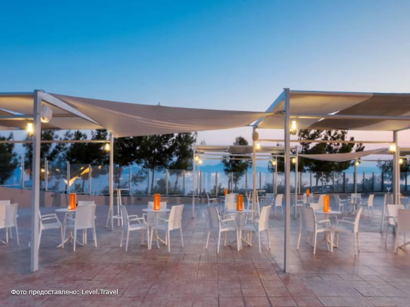 Фотография Kipriotis Aqualand (Ex.Kipriotis Panorama Aqualand)
