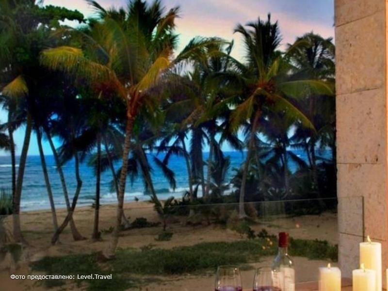 Фотография Le Sivory Punta Cana By Port Blue Boutique (Ex. Sivory Punta Cana)