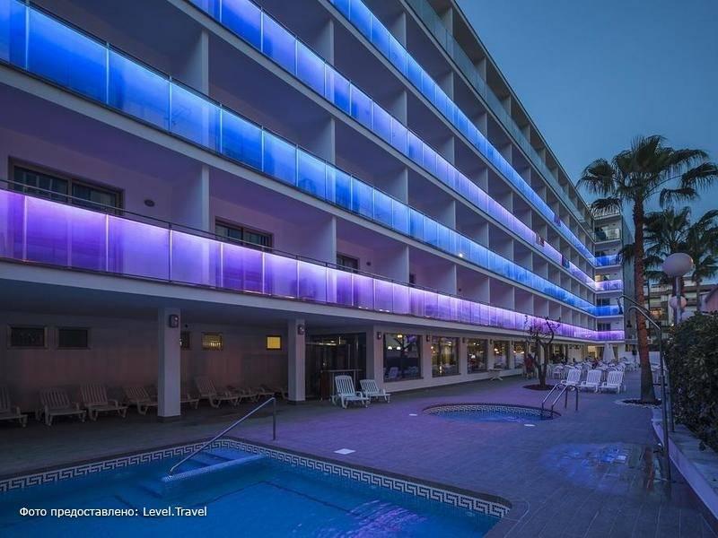 Фотография Best Los Angeles Hotel