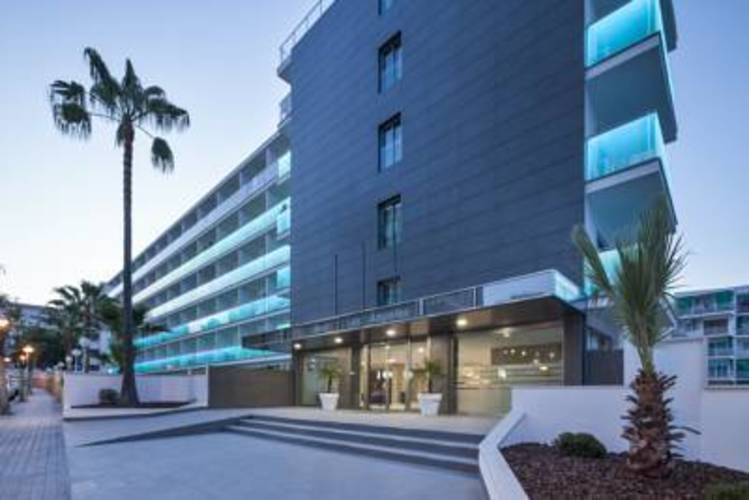 Best Los Angeles Hotel