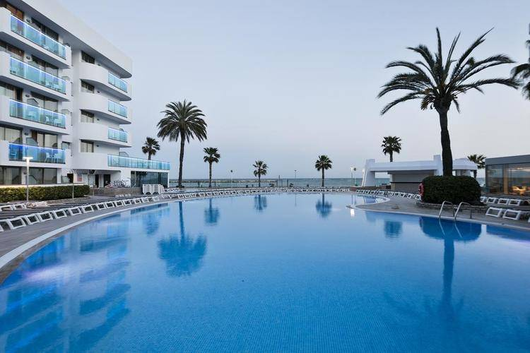Best Maritim Hotel