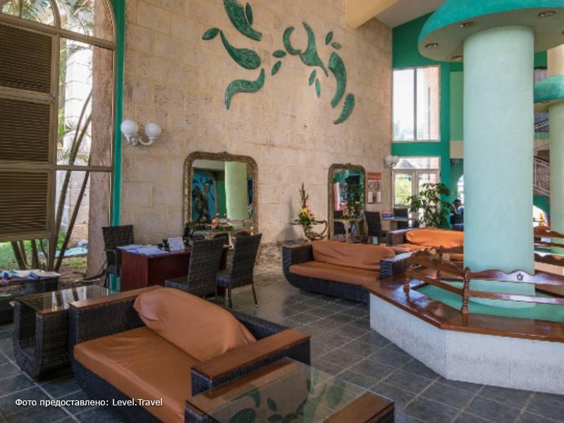Фотография Kawama Hotel