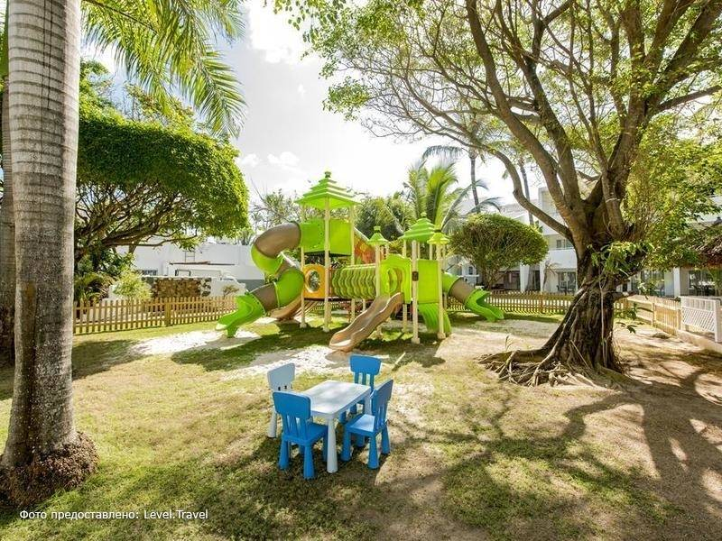 Фотография Occidental Punta Cana