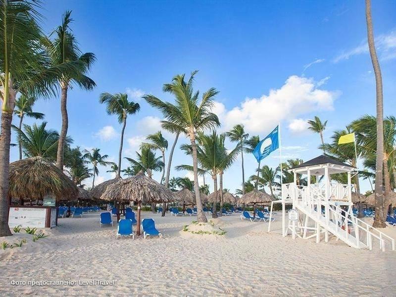 Фотография Bahia Principe Grand Punta Cana (Ex.Grand Bahia Principe Punta Cana)