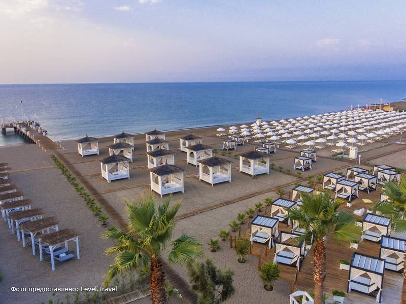 Фотография Barut Lara Collection (Ex.Barut Lara)