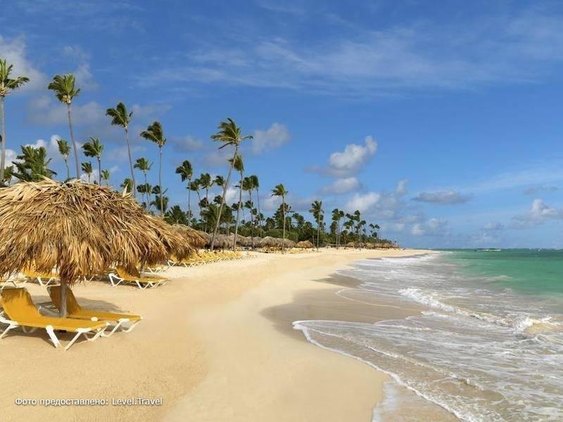 Фотография Iberostar Dominicana