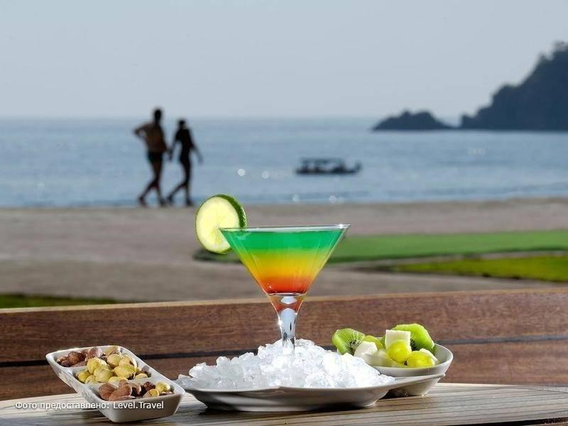 Фотография Club Belcekiz Beach