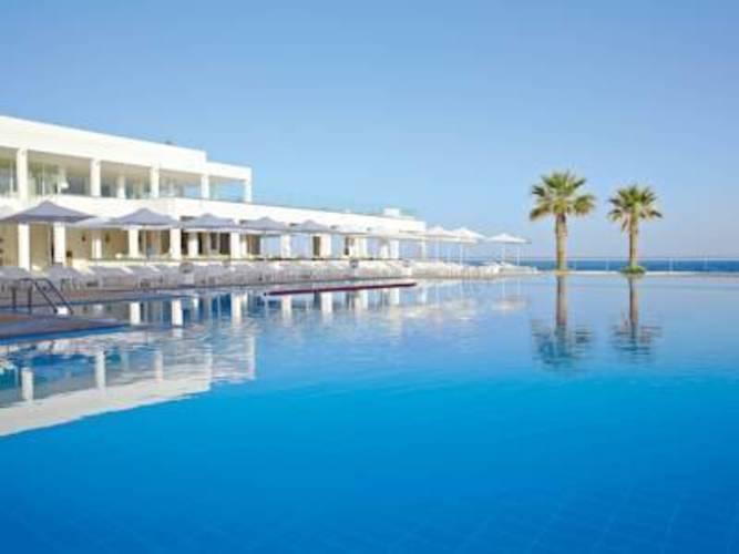 Grecotel Lux.Me White Palace (Ex.The White Palace El Greco Grecotel Luxury Resort)