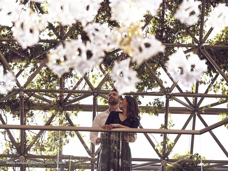 Фотография Four Seasons Limassol