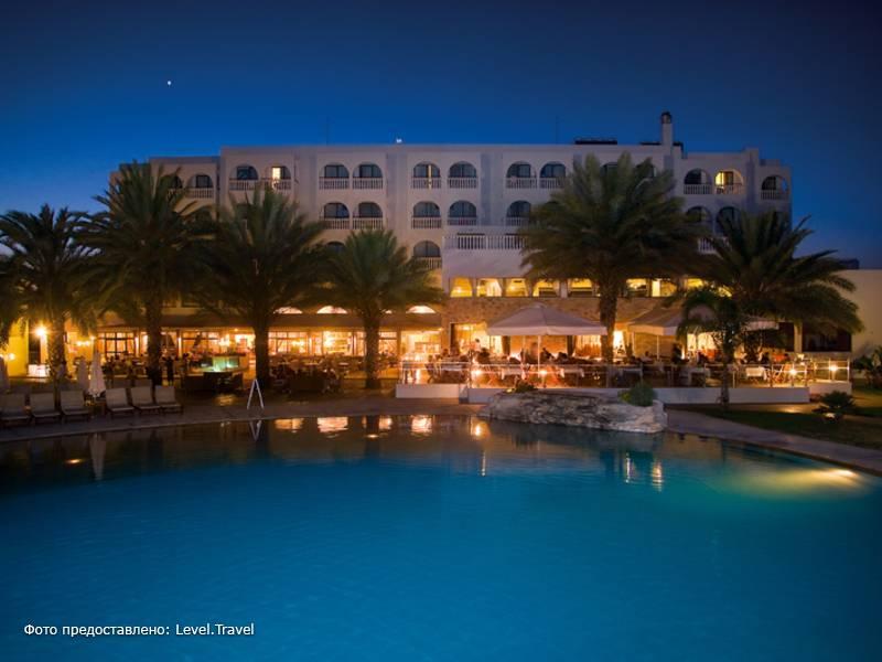 Фотография The Princess Beach Hotel (Ex. Louis Princess Beach)