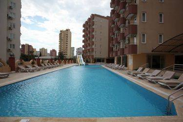 Анталия, Турция 28207 ₽