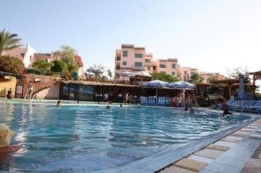 Хургада (город), Египет 69034 ₽