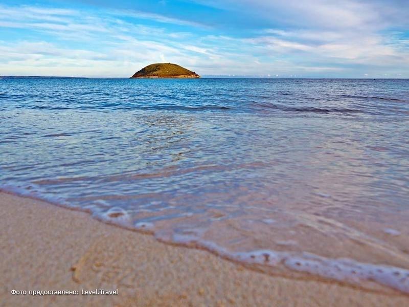 Фотография Flamboyan Caribe