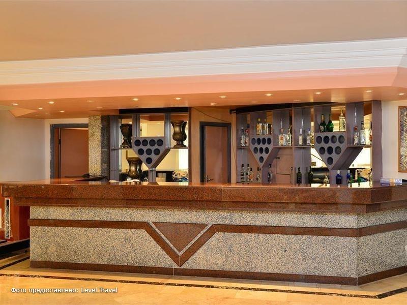 Фотография Fame Hotel