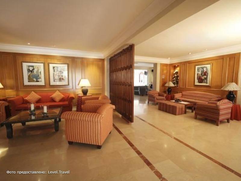 Фотография Casablanca Mallorca Hotel