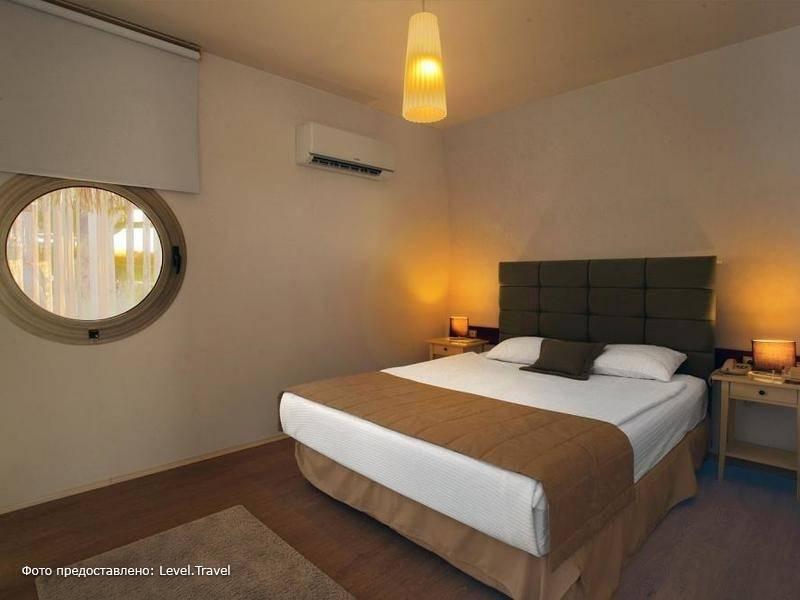 Фотография Ilica Hotel Spa Thermal Resort